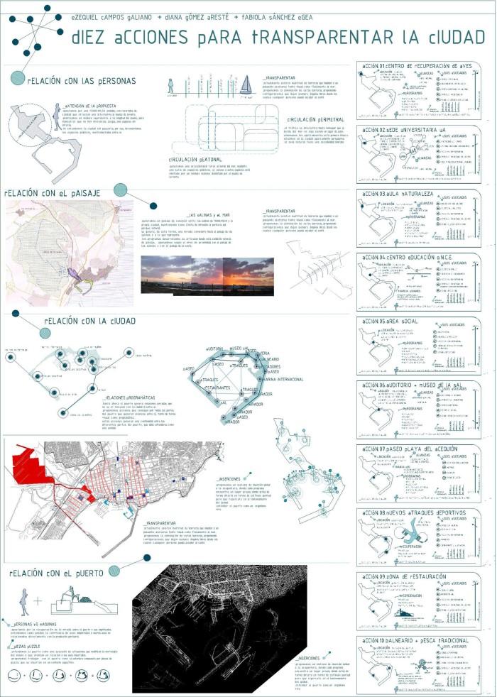 bASE mONTAJEbis-Presentación1